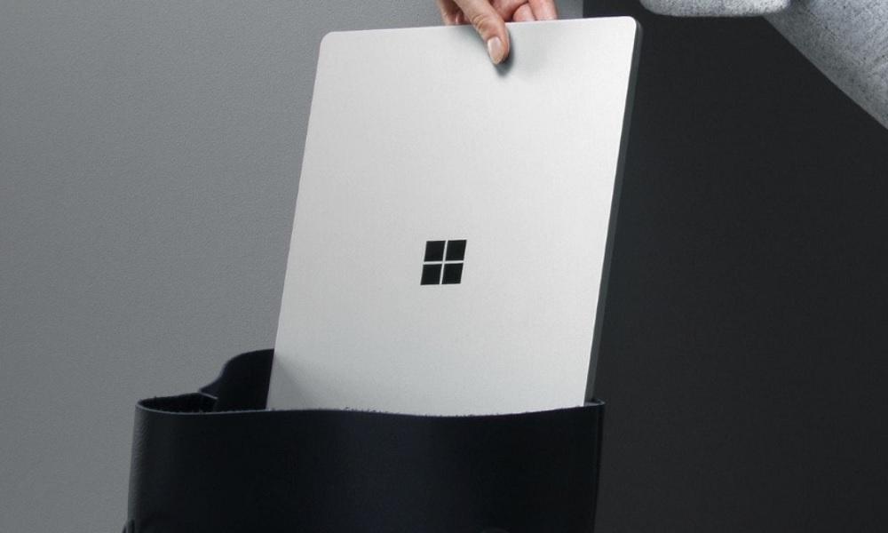 Surface Pro y Surface Laptop en oferta: una oportunidad única 29