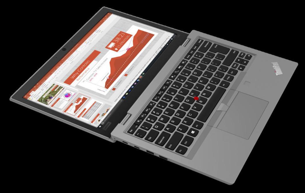 ThinkPad L