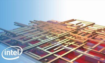 Transistores 3D en proceso de 3 nm: un importante avance 31