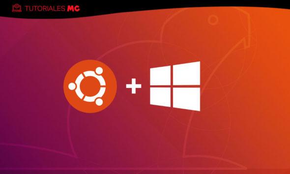 Ejecuta Ubuntu Linux en una sesión Hyper-V de Windows 10 en cuatro pasos