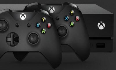 Xbox Scarlett utilizará Zen 2, apunta a 4K y 60 fotogramas por segundo 53