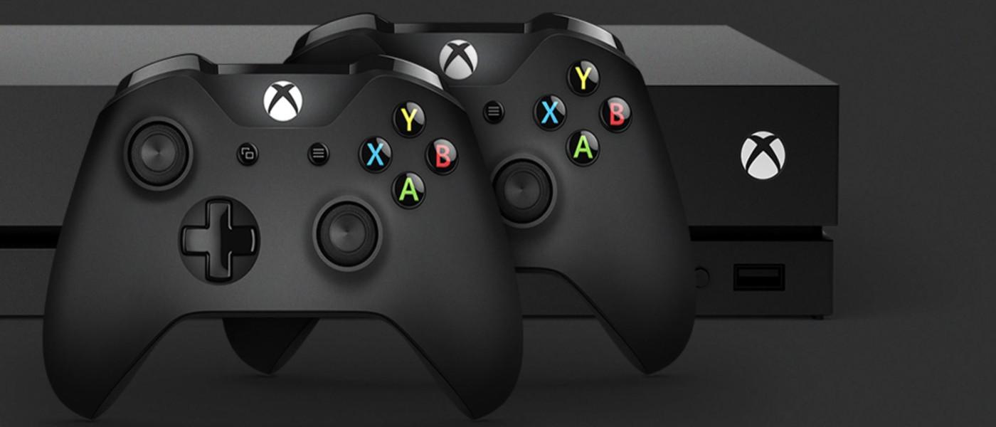 Xbox Scarlett utilizará Zen 2, apunta a 4K y 60 fotogramas por segundo 28