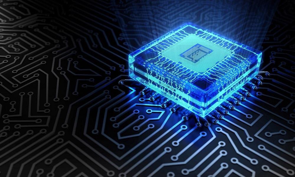 Intel Foveros: una nueva manera de crear chips 3D apilando componentes 36