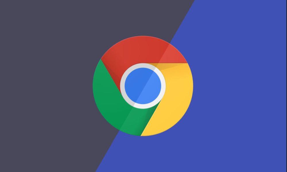 Google Chrome 71, novedades para una navegación más segura 32