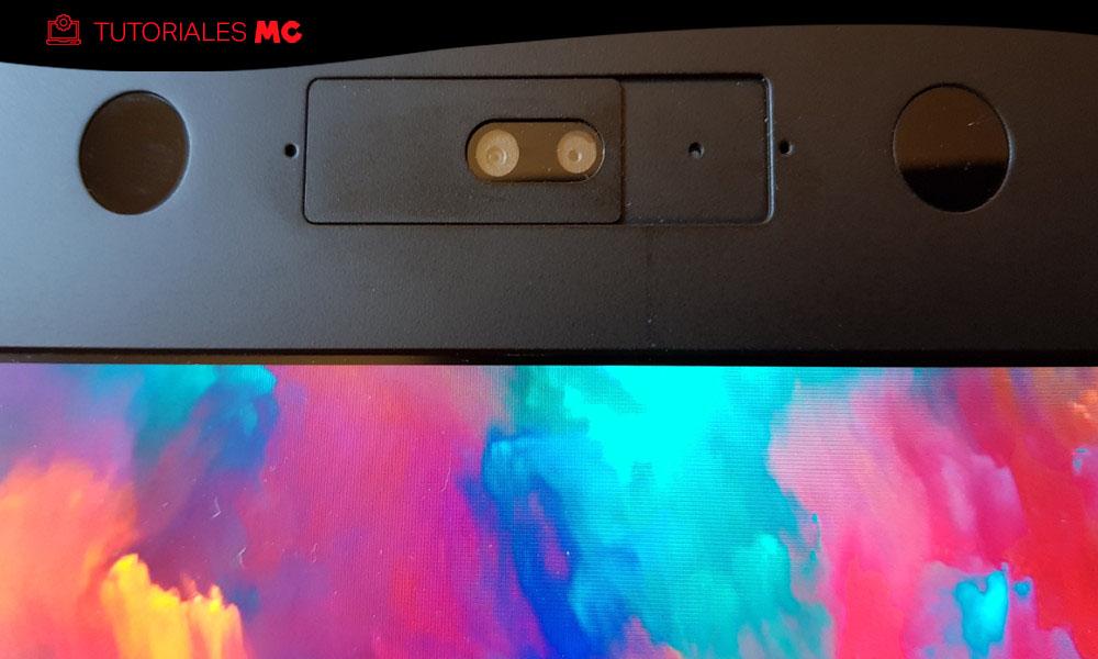 Cinco métodos para deshabilitar la webcam y mejorar la seguridad 31