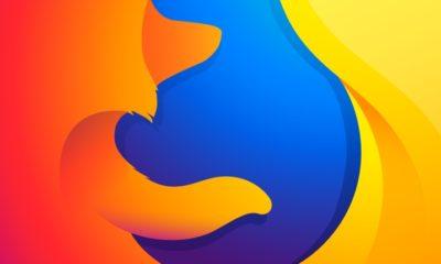 Firefox 64 estrena gestión avanzada de pestañas 29