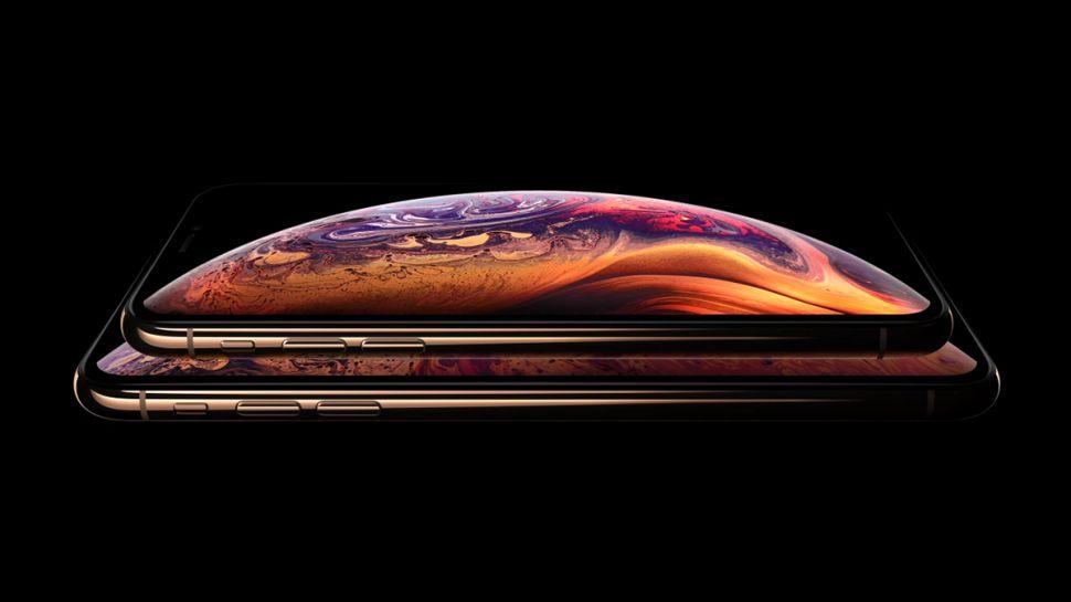 Apple demandada por publicidad engañosa que oculta la muesca del iPhone XS 30