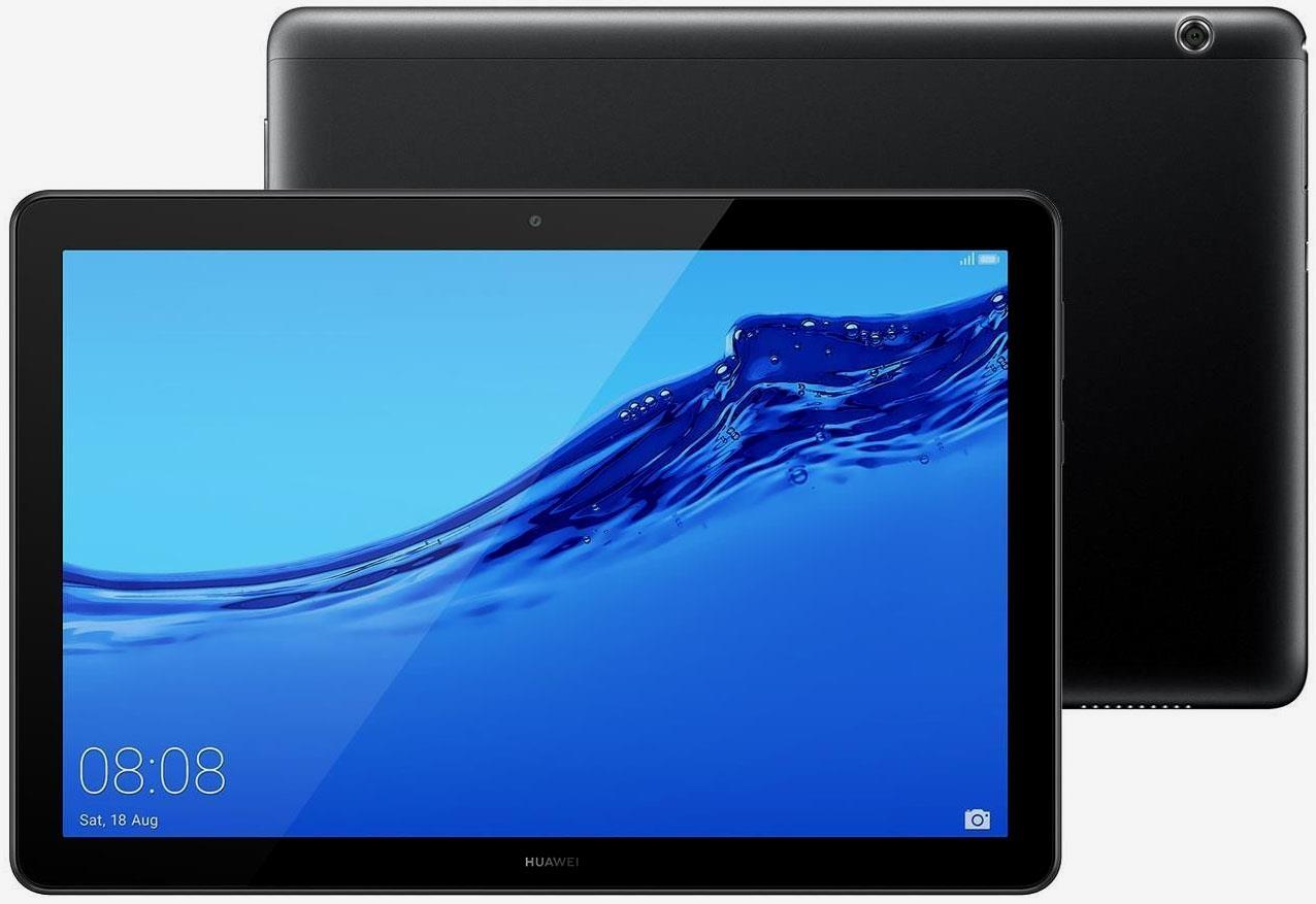 Qué tableta electrónica compro: diez modelos para regalar (o regalarte) estas navidades 38