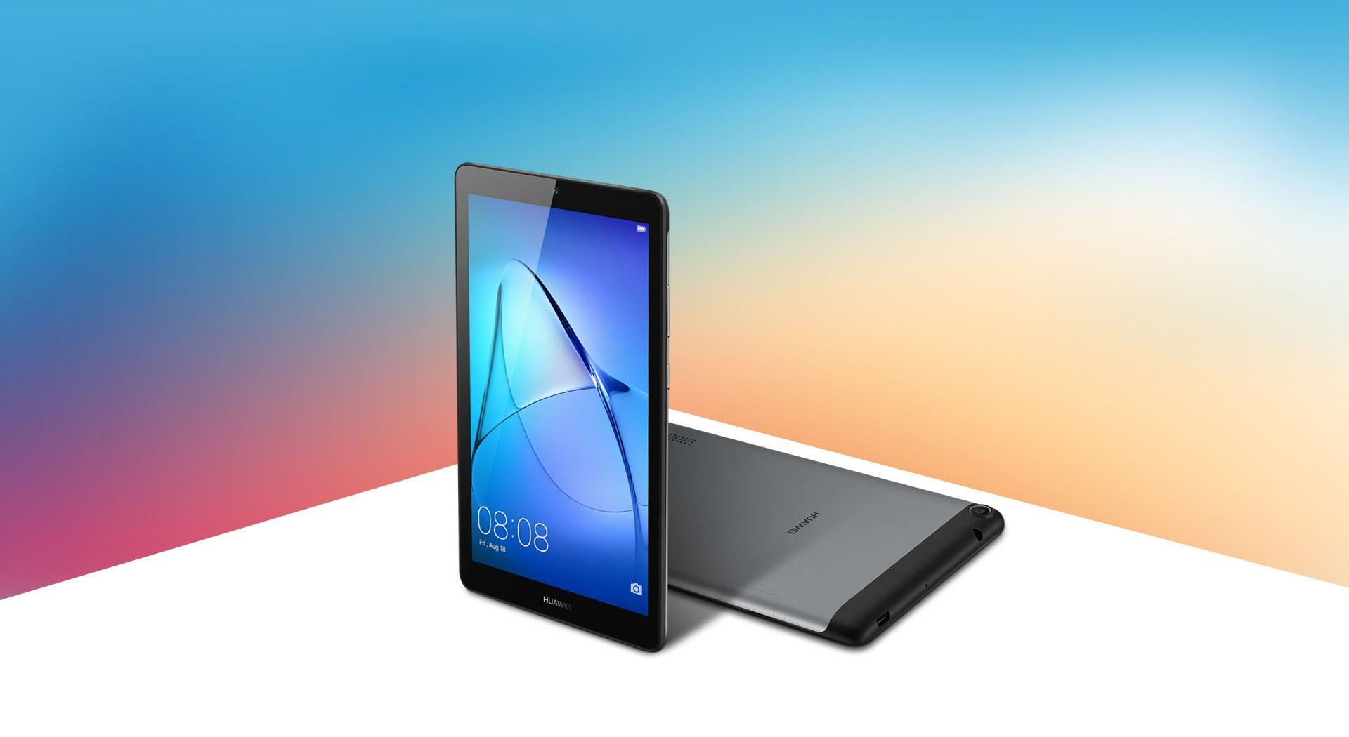 Qué tableta electrónica compro: diez modelos para regalar (o regalarte) estas navidades 36