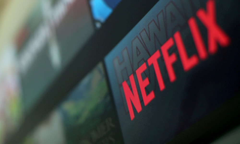 Netflix llega a Movistar: estos son los precios y opciones disponibles 30