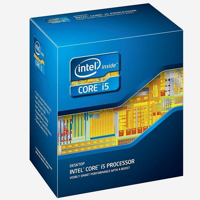 Diez procesadores para actualizar tu PC por poco dinero 34
