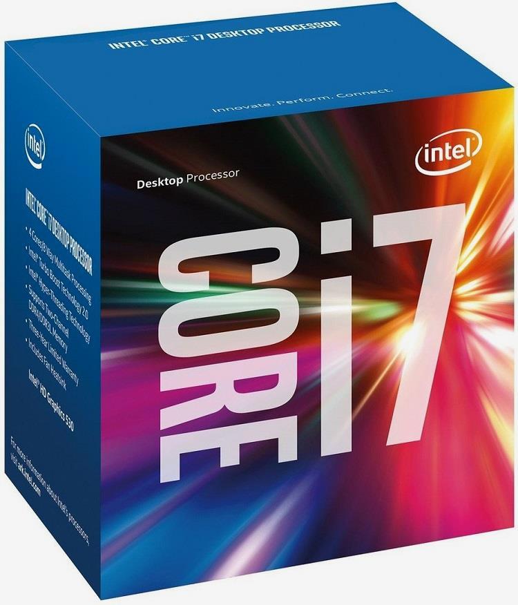 Diez procesadores para actualizar tu PC por poco dinero 42