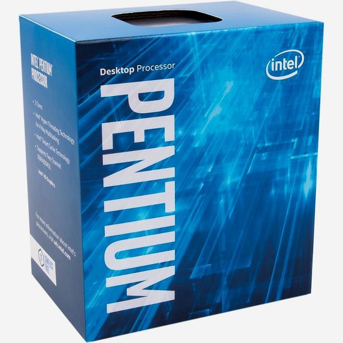 Diez procesadores para actualizar tu PC por poco dinero 44