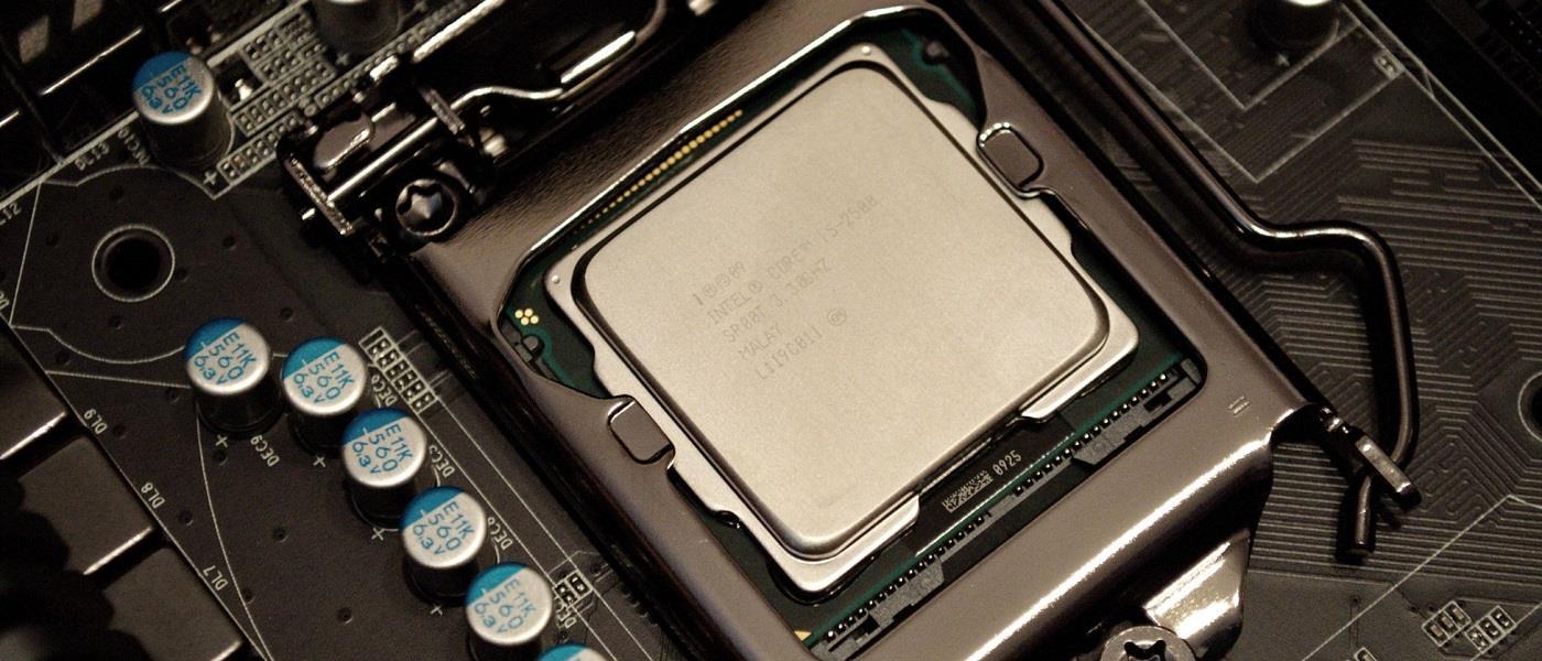 Diez procesadores para actualizar tu PC por poco dinero 28