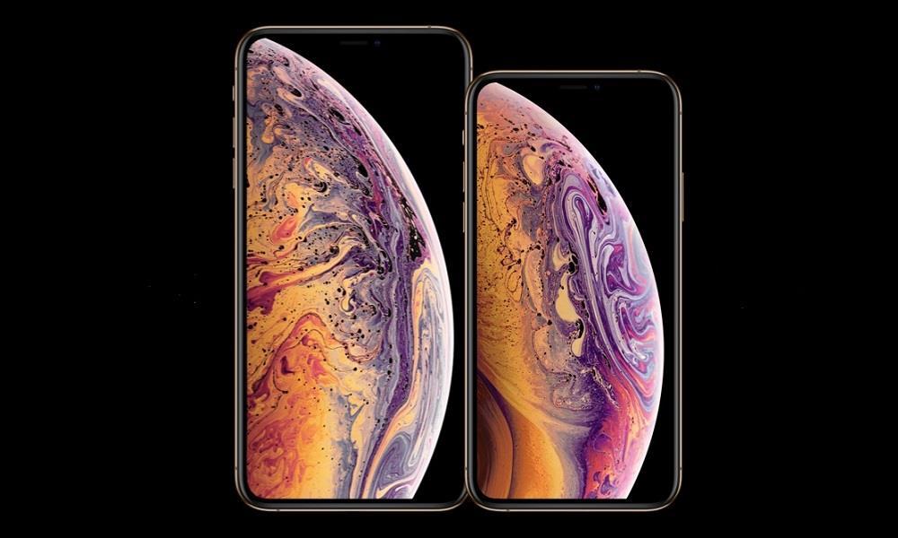 Apple demandada por publicidad engañosa que oculta la muesca del iPhone XS 28