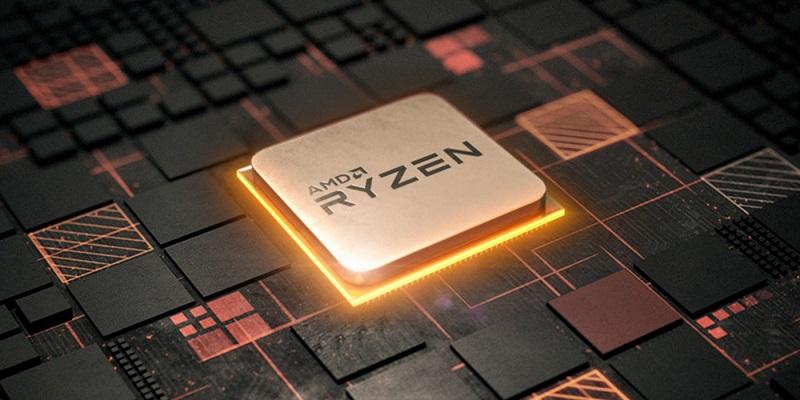 AMD Ryzen 3000 y Radeon RX 3000: posibles especificaciones y precios 38