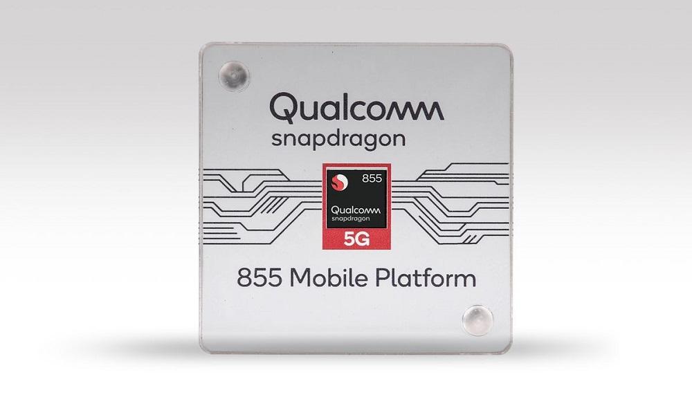 Nuestros lectores hablan: ¿pagarías hasta 300 euros más por un smartphone 5G? 29