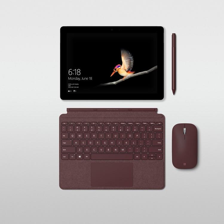 Qué tableta electrónica compro: diez modelos para regalar (o regalarte) estas navidades 44