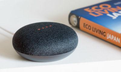 10 gadgets para regalar tecnología en Navidad 62