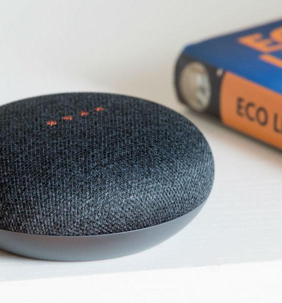 10 gadgets para regalar tecnología en Navidad 30