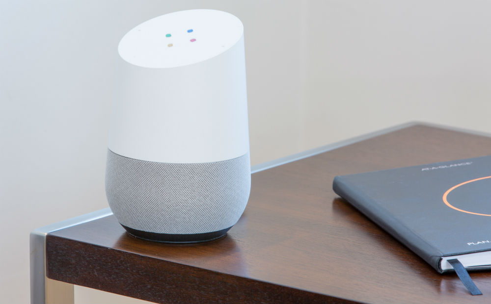 10 gadgets para regalar tecnología en Navidad 46