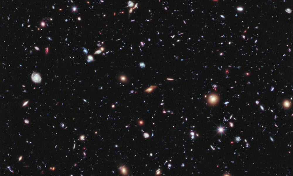 final del Universo