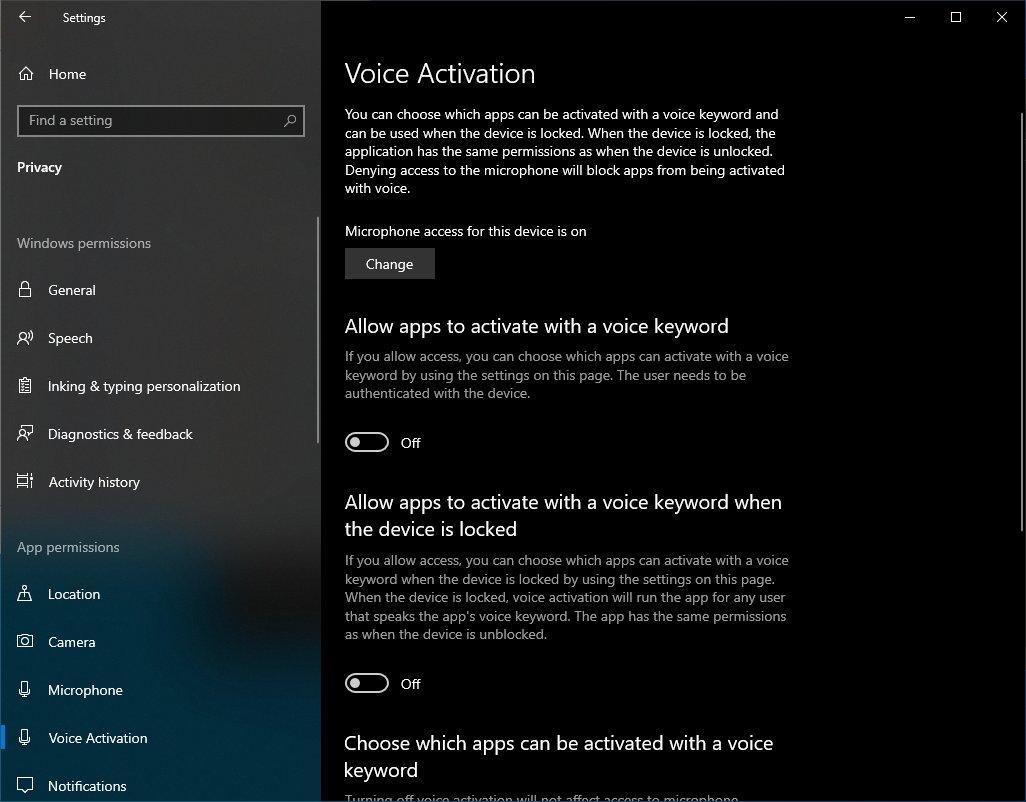 Microsoft te permitirá cambiar a Cortana por otro asistente en Windows 10 32