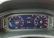 Volkswagen T-Roc, raices 52