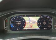 Volkswagen T-Roc, raices 54