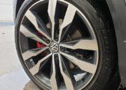 Volkswagen T-Roc, raices 62