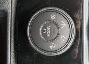 Volkswagen T-Roc, raices 76