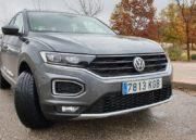 Volkswagen T-Roc, raices 78