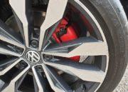Volkswagen T-Roc, raices 84