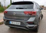 Volkswagen T-Roc, raices 88