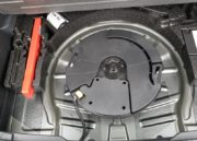Volkswagen T-Roc, raices 96