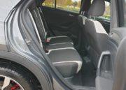 Volkswagen T-Roc, raices 100