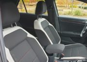 Volkswagen T-Roc, raices 106
