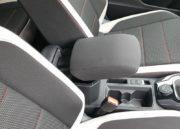 Volkswagen T-Roc, raices 112