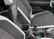 Volkswagen T-Roc, raices 114