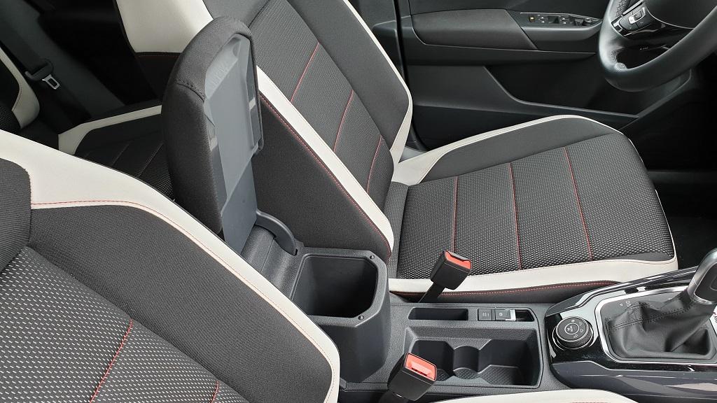 Volkswagen T-Roc, raices 38