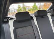Volkswagen T-Roc, raices 118