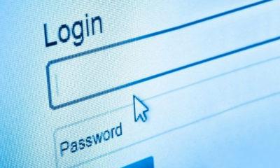 Filtran 773 millones de correos electrónicos y contraseñas 54