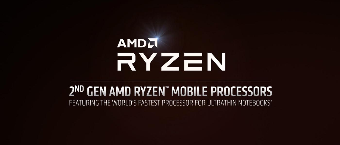 APUs Ryzen serie 3000: especificaciones completas de lo nuevo de AMD 30