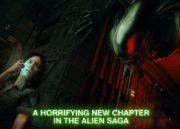 Alien Blackout anunciado: exclusivo para smartphones y tablets 36