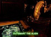 Alien Blackout anunciado: exclusivo para smartphones y tablets 32