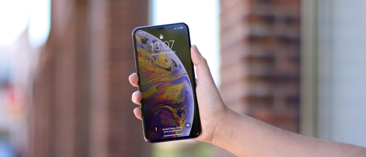 Apple está tocada: cierra un 2018 para olvidar 37