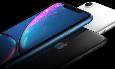 Apple está tocada: cierra un 2018 para olvidar 30