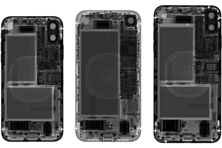 Apple pide a sus proveedores de componentes que bajen precios 33