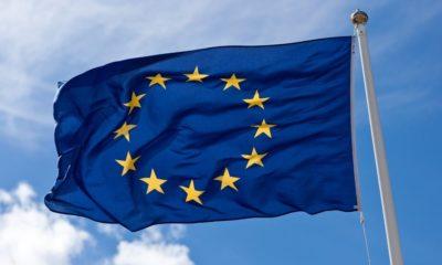 El Consejo Europeo rechaza los artículos 11 y 13 de la Ley del Copyright 33