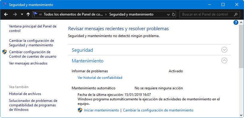 Control de cuentas de usuario en Windows ¿Qué es, cómo funciona? ¿Debe deshabilitarse? 42
